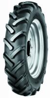 Zemědělské pneu 7.50-16   8PR   Mitas TS-04