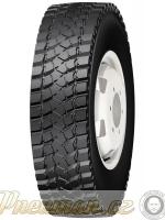 Nákladní pneu 315/80 R22,5 156/150K   Kama NU701