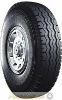 Nákladní pneu 12,00 R20  154/149J 18PR    Kama I-368