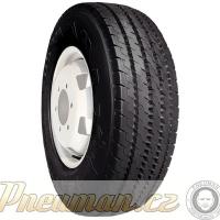 Nákladní pneu 235/75 R17.5 132M   Kama NF202