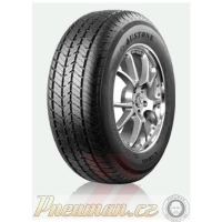 Užitkové pneu 215/70 R15C 109/107Q   Austone CSR45