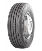 Nákladní pneu 225/75 R17.5 129/127M TL   12PR  Matador FR 3