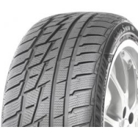 Pneu 185/60 R15 84T   Matador MP92 Sibir Snow