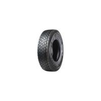 Nákladní pneu 315/70 R22,5 156/150L    HUBTRAC Regional D11