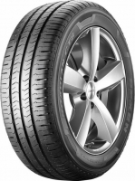 Užitkové pneu 205/65 R16C 107/105T   Nexen ROADIAN CT8