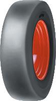 Zemědělské pneu 13.00/80 R20 164A3   Mitas COMP