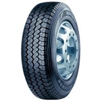 Nákladní pneu 205/75 R 17.5 124M   Matador DR 2
