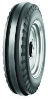 Zemědělské pneu 6.00-16   6PR   Mitas TF-06