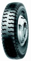 Zemědělské pneu 10.00-20 Reinf. 18PR   Mitas NB59