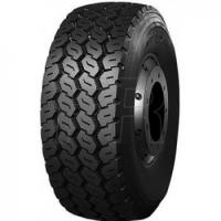 Nákladní pneu 385/65 R22.5 160K   Golden Crown AT557