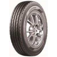 Užitkové pneu 7 R15 109/105Q   Austone SP-112