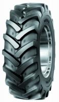 Zemědělské pneu 460/70-24 IND 159A8   Mitas TR-01