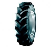 Zemědělské pneu 12.4-24  8PR   Cultor AS - Agri 19