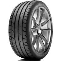 Užitkové pneu 235/65 R16C 115/113T   Royal Black ROYAL COMMERCIAL
