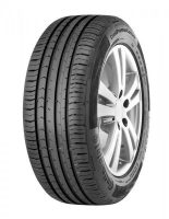 195/65 R15 91H TL  Continental ContiPremiumContact 5