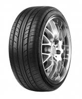 Pneu 215/55 R16 97W   Austone SP7