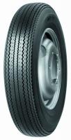 Zemědělské pneu 6.70-13   6PR   Mitas CT-01