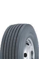 Nákladní pneu 385/65 R22.5 158L   Goodride CR931