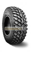 Zemědělské pneu 440/80 R30  157 A8 / 153 D, TL,   BKT Ridemax IT 696