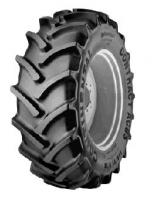Zemědělské pneu 280/85 R20  112A8/112B    Mitas AC85