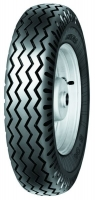 Zemědělské pneu 4.00-8C 66L  TT  Mitas S-04