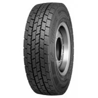 Nákladní pneu 215/75 R17,5 126M   Cordiant DR-1 Professional