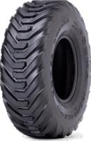 Zemědělské pneu 400/60-15,5 18PR TL   Ozka KNK56