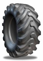 Zemědělské pneu 340/80-18 14PR TL  Ozka IND88