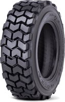 Zemědělské pneu 10-16.5 12PR TL   Ozka KNK65