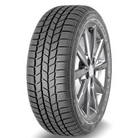 Užitkové pneu 215/60 R16 95V  ContiSeal  Continental ContiContact TS 815