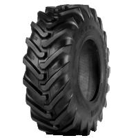 Zemědělské pneu 440/80 R28 156/156A8   Ozka OR71