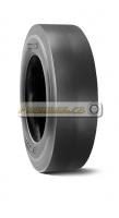 Zemědělské pneu 7.5 -15  12 PR, 142 A2 , TT, , COMPACTOR  BKT Pac Master