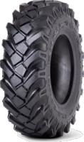 Zemědělské pneu 12.5-20 12PR   Ozka KNK12