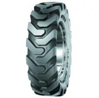 Zemědělské pneu 16.9-30 IND 14PR   Mitas TI-09