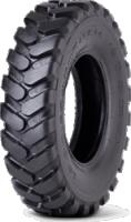 Zemědělské pneu 10.00-20 16PR  TT  Ozka KNK44