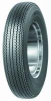 Zemědělské pneu 23X5 10PR   Mitas FL-05