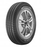 Užitkové pneu 205/70 R15C 106/104R    Austone ASR71