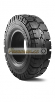 Zemědělské pneu 15x4.5 -8  , LIP NON MARKING  BKT Maglift