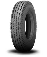 Užitkové pneu 4.50-10 76M 6PR TL    Kenda K364