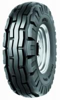 Zemědělské pneu 7.50-16   6PR   Mitas TF-03