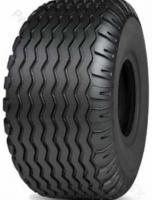 Zemědělské pneu 500/50-17 18PR TL  Ozka KNK46