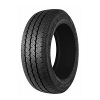 Užitkové pneu 215/70 R15 109R   Hifly  ALL-TRANSIT