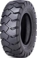 Zemědělské pneu 6.00-9 12PR   Ozka KNK40