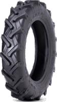 Zemědělské pneu 5.00-15 6PR   Ozka KNK140