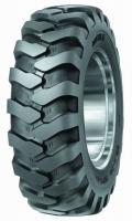 Zemědělské pneu 400/70-20 14PR TL   Mitas MPT-04