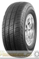 Užitkové pneu 225/70 R15C  112R   Gremax CF20
