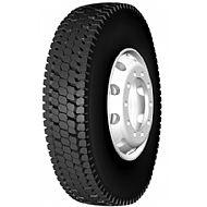 Nákladní pneu 215/75 R17,5 126M   Kama NR201