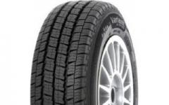 Užitkové pneu 165/70 R14C 89/87R  6PR  Matador MPS125 VariantAW