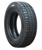 Užitkové pneu 225/65 R16 112R    Pneuman WMA