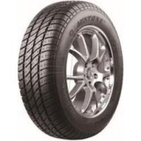 Užitkové pneu 155/80 R13C 90/88Q   Chengshan CSR40